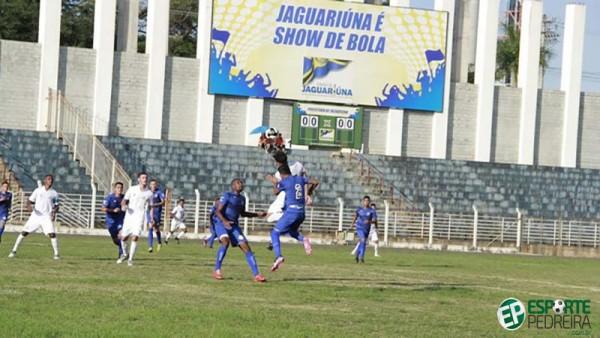 98cb0f29b7 Esporte Pedreira - Jogos Desportivos das Estâncias - 2 etapa